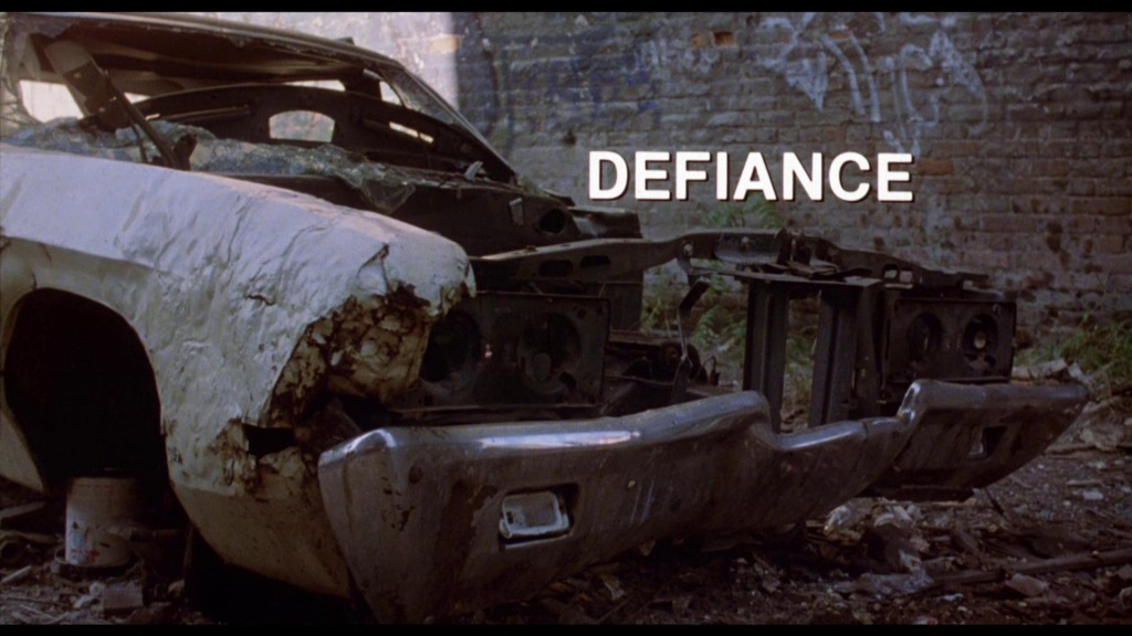 High-Def_Digest_Blu-ray_Review_Defiance_Jan_Michael_Vincent_6