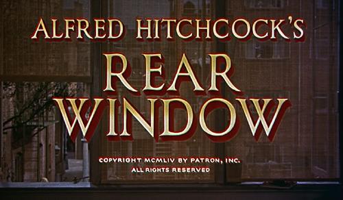RearWindow1954