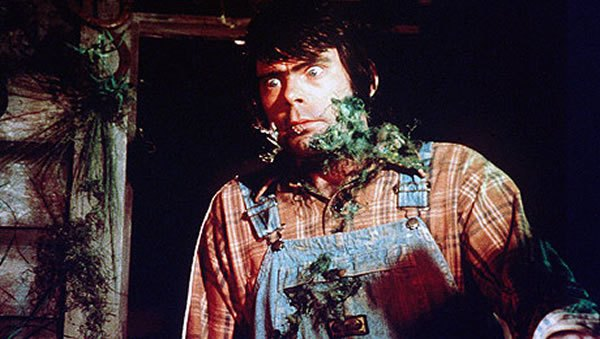 Stephen King, CREEPSHOW.