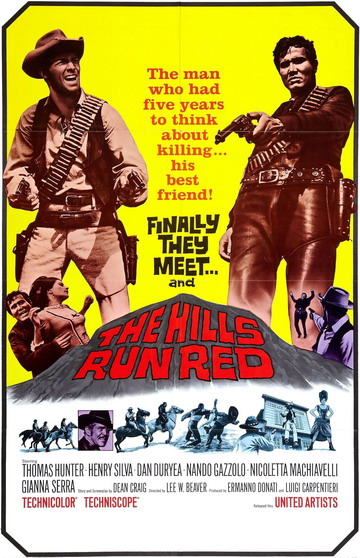 The_Hills_Run_Red_i