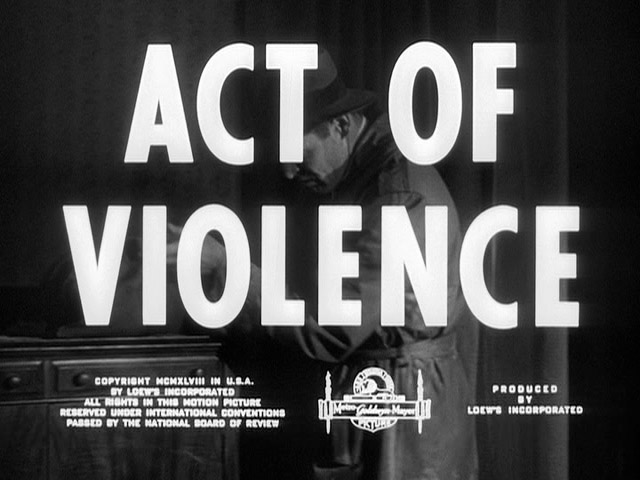 act-of-violence-title