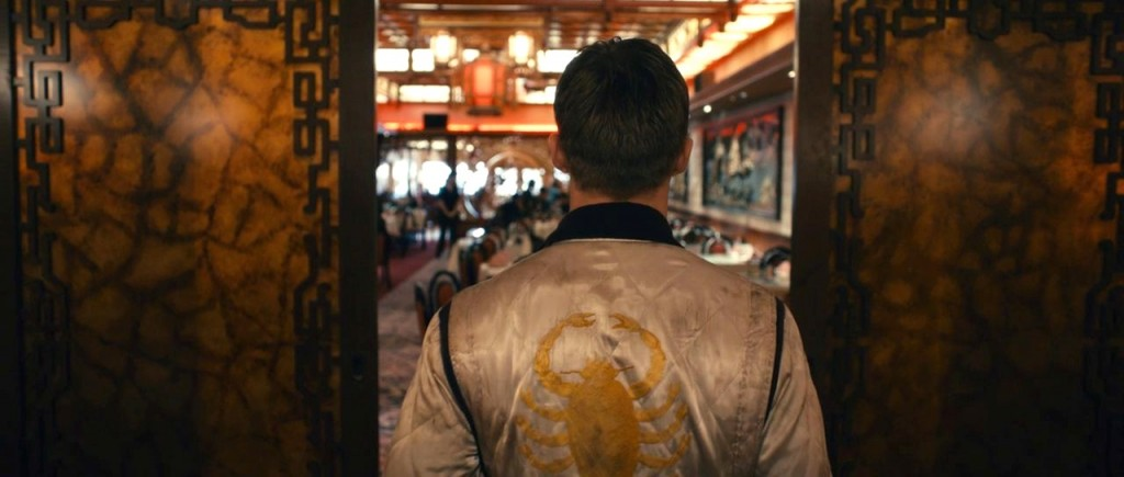 film-drive-2011-the_driver-ryan_gosling-jackets-scorpion_jacket