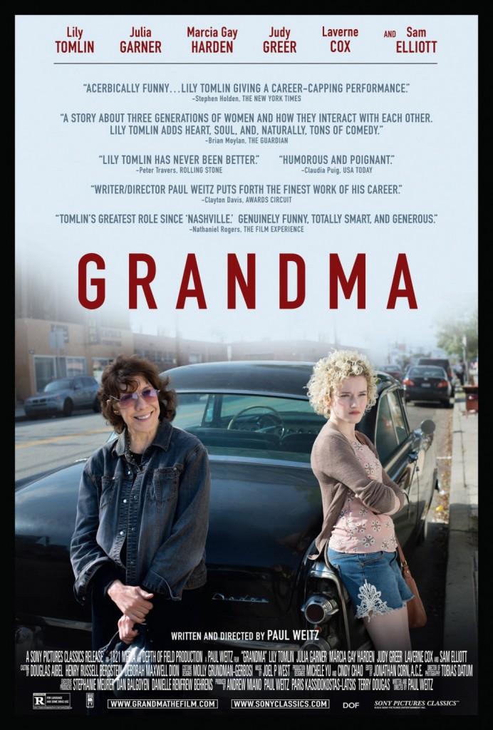 grandma_xlg