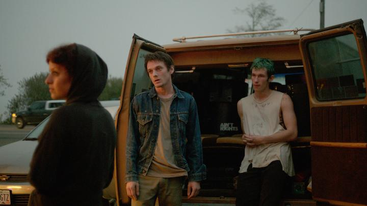 jeremy-saulniers-green-room-is-the-punk-rock-action-flick-you-always-wanted-body-image-1433944430