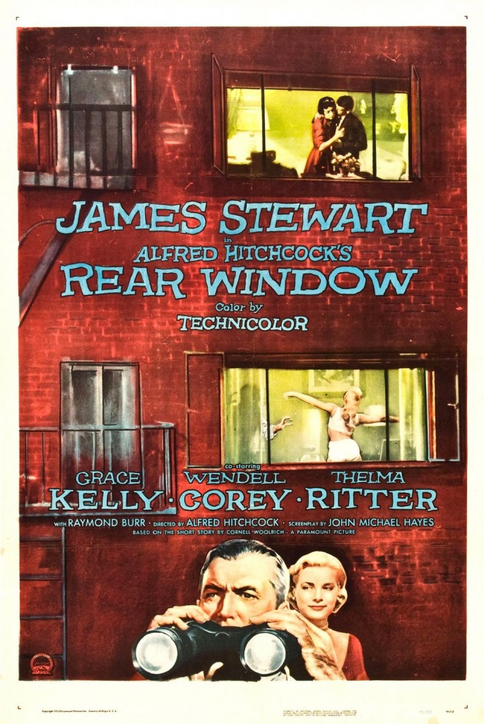 rear_window_ver2_xlg