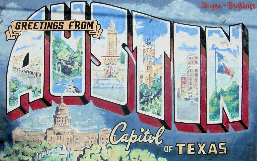 Austin-TX-Card