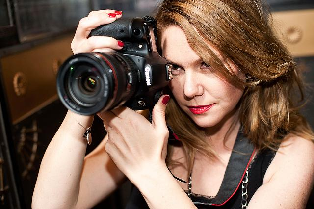 [THE S.F.W. DAILY GRINDHOUSE INTERVIEW] ADULT FILM DIRECTOR ERIKA LUST!