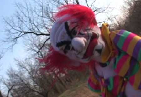 Killer-Klowns-from-Kansas-on-Krack-2003-movie-6