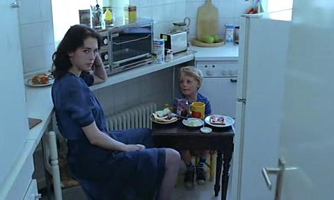 Possession-1981-Isabelle-Adjani-Michael-Hogben