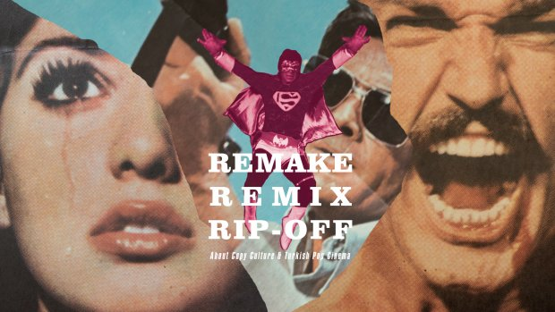 Remake_Remix_Rip-Off_620_349_85