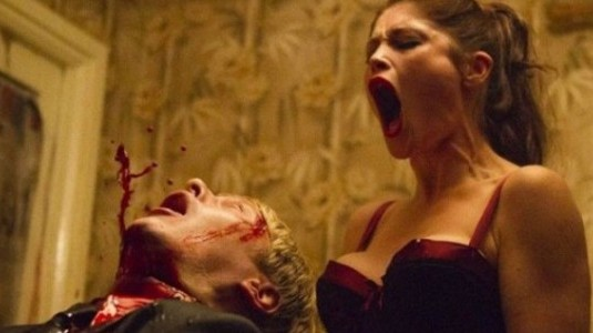 THE WORLD'S MOST OVERLOOKED HORROR MOVIES, 2000-2015