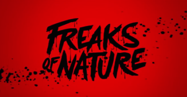 freaks-of-nature-banner