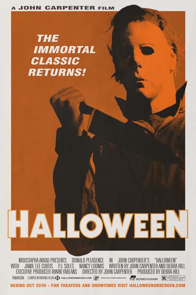 halloweenos55
