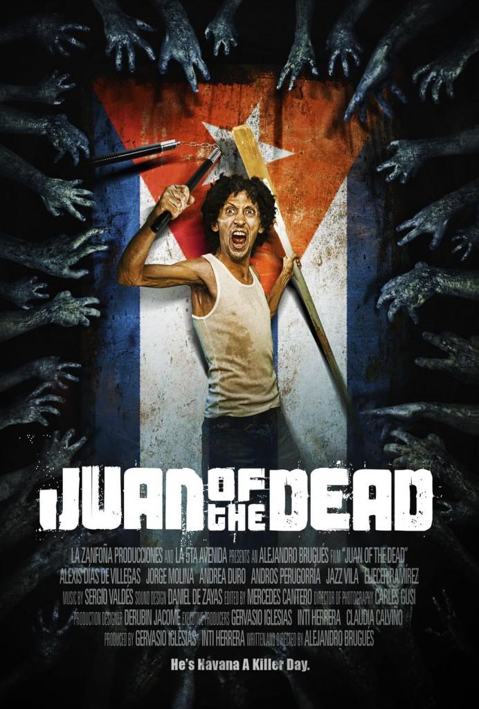 juan-poster-usa