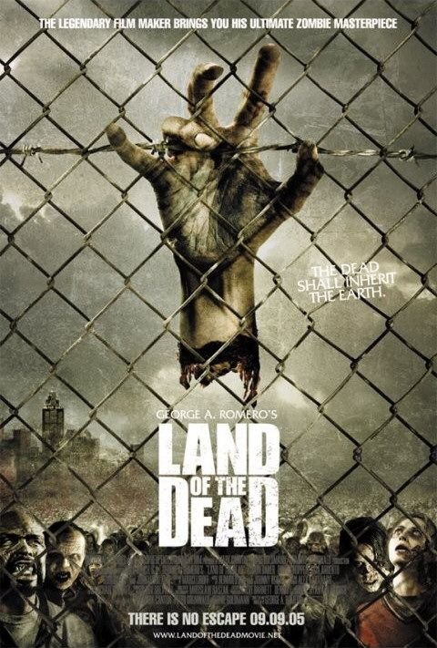 land_of_the_dead_ver2