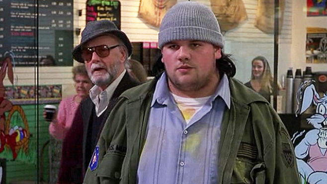 mallrats-stan-lee