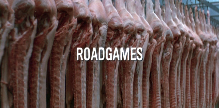 daily grindhouse 31 flavors of horror road games