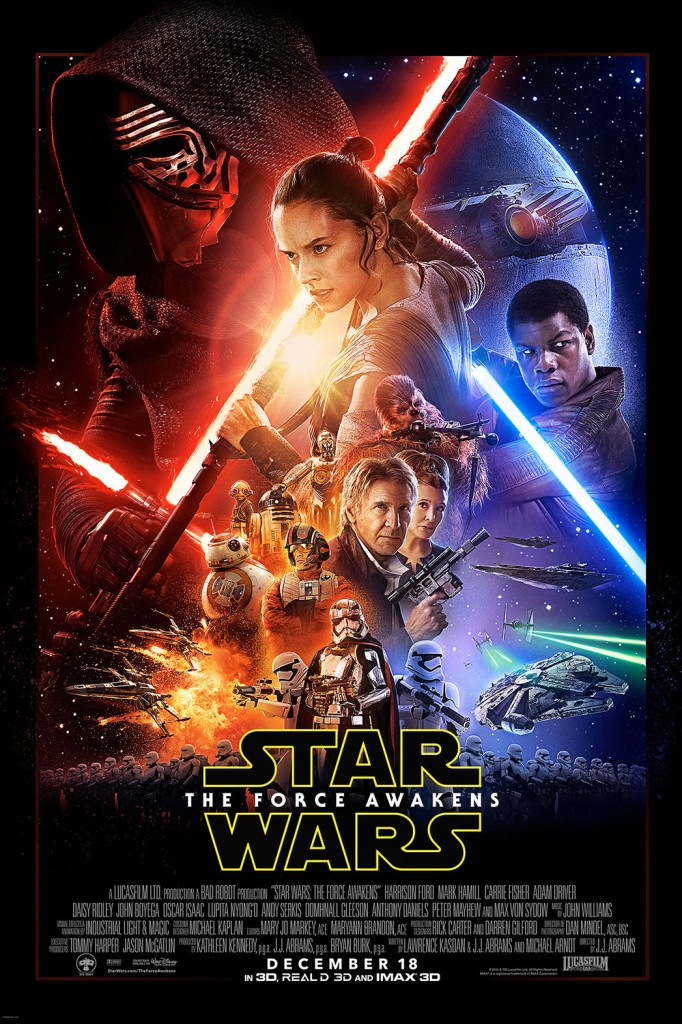 star_wars_force_awakens_official_poster