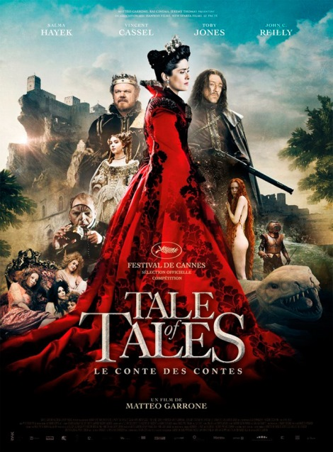 the_tale_of_tales_poster