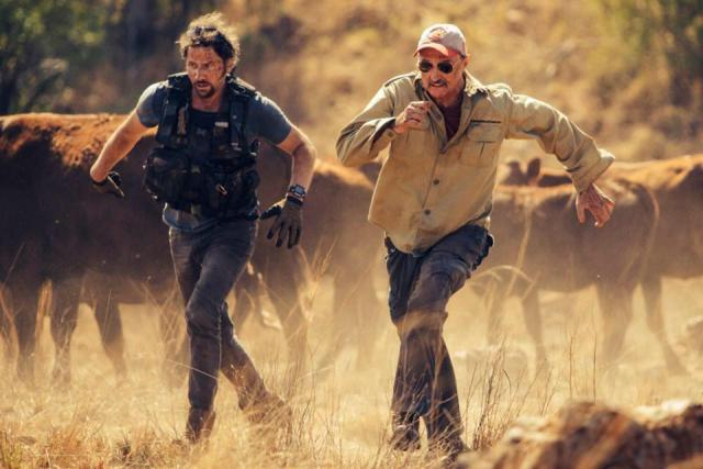 tremors-5-gross-kennedy-run