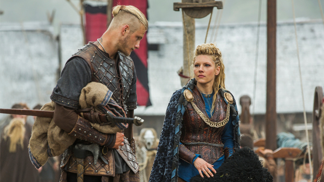 vikings-season-3