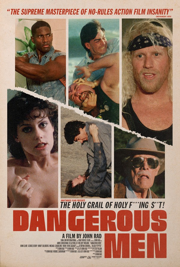 dangerous-men-full-poster-600x889