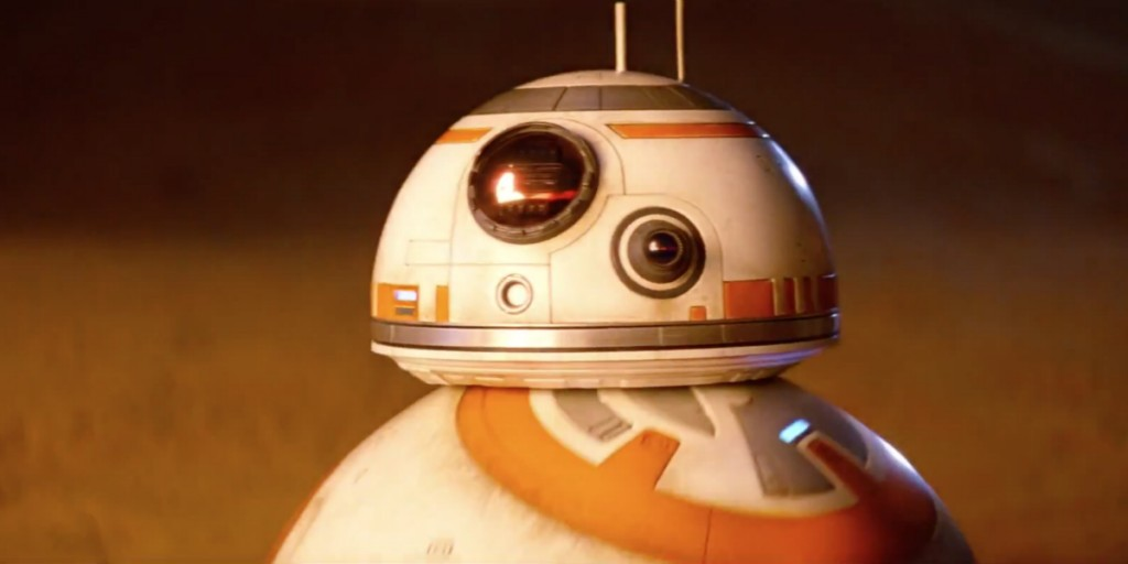 star-wars-force-awakens-trailer-international-bb8