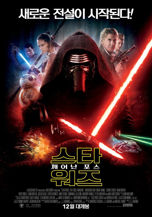 star_wars_episode_vii__the_force_awakens_ver11