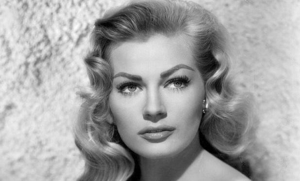 Anita_Ekberg_1956