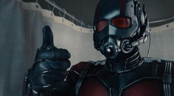 Ant-Man-7-600x332