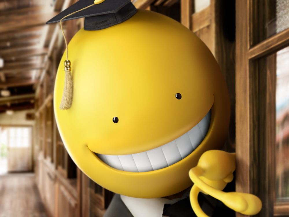 assassination-classroom-res