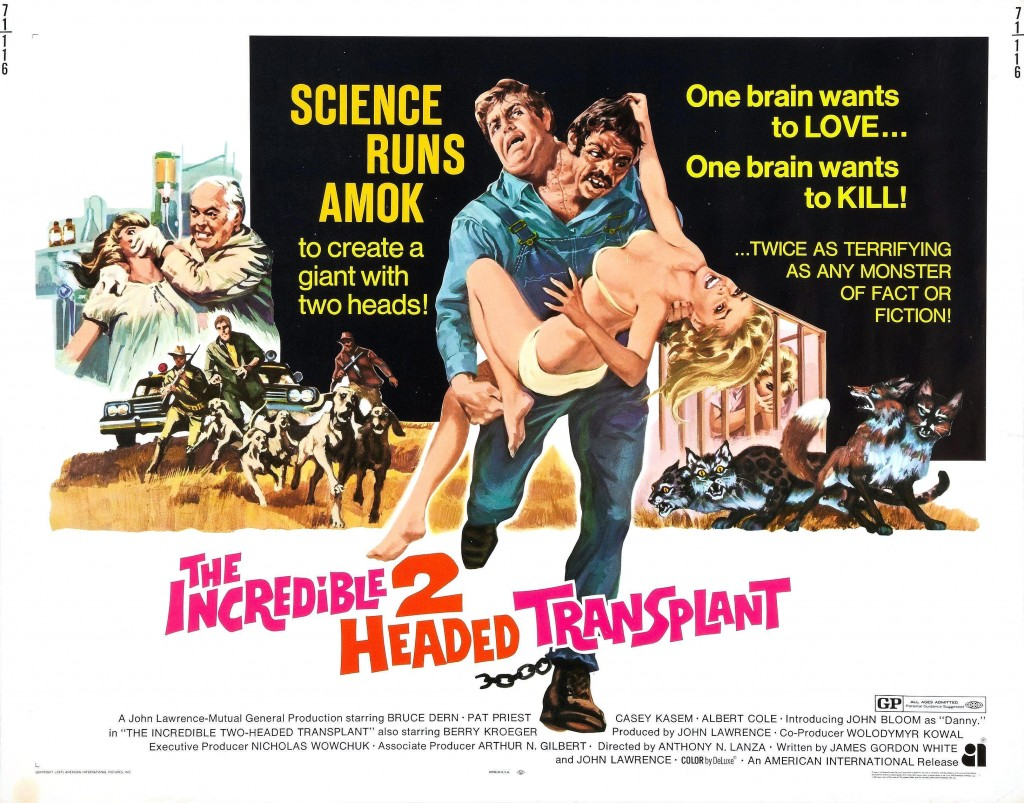 incredible_2_headed_transplant_poster_02