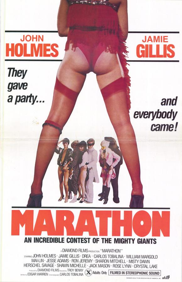 marathon-movie-poster-1982-1020214144