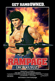 220px-Rampagekorkusuzposter