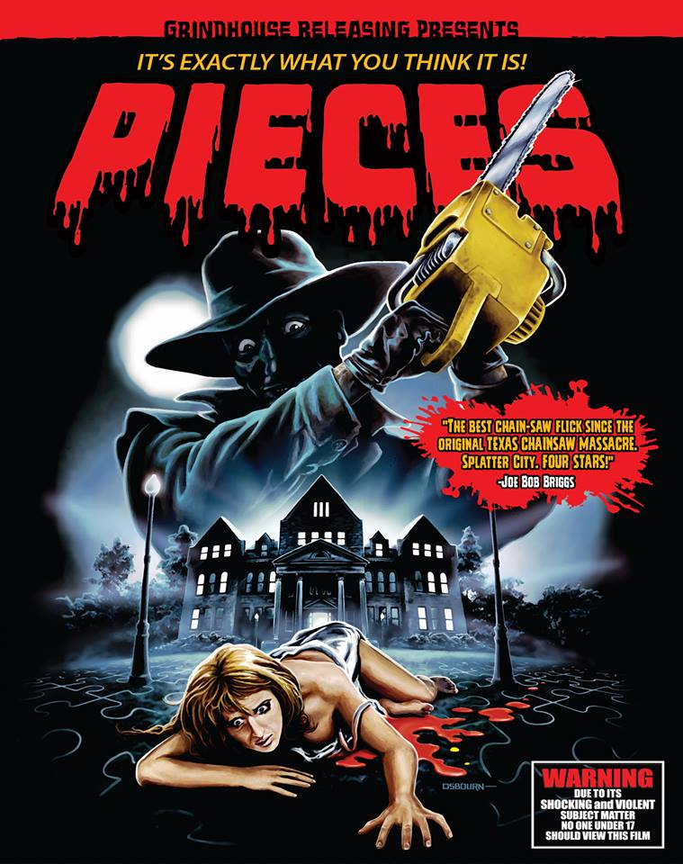 PIECES_cover_art