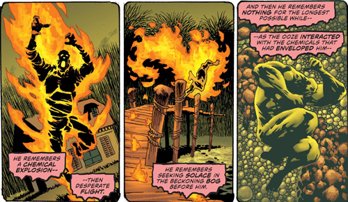 Swamp-Thing-1-2016-Page-5