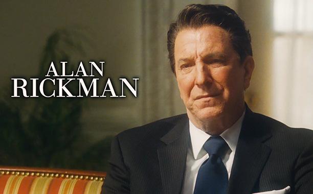butler-rickman-reagan