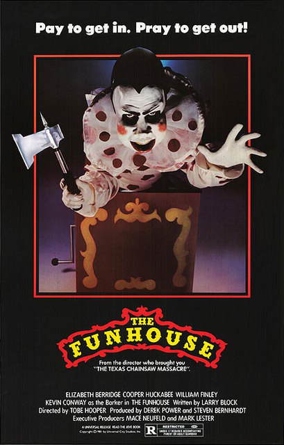 funhouse-1981-poster.preview