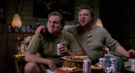 raising-arizona-john-goodman-william-forsythe