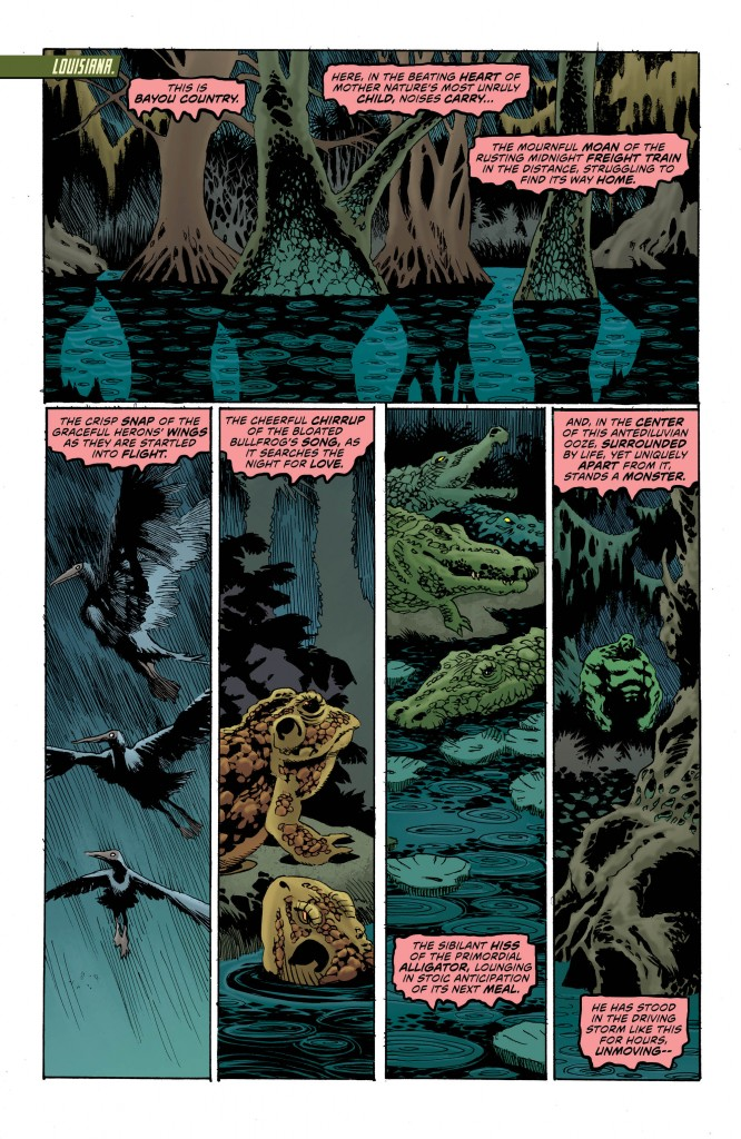 swamp-thing-1-page-1