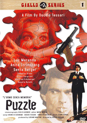 Puzzle_(1974_film)