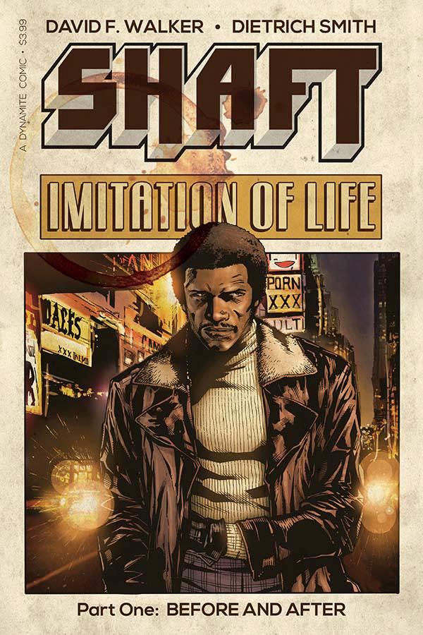 Shaft-Imitation-Life-1-Cover