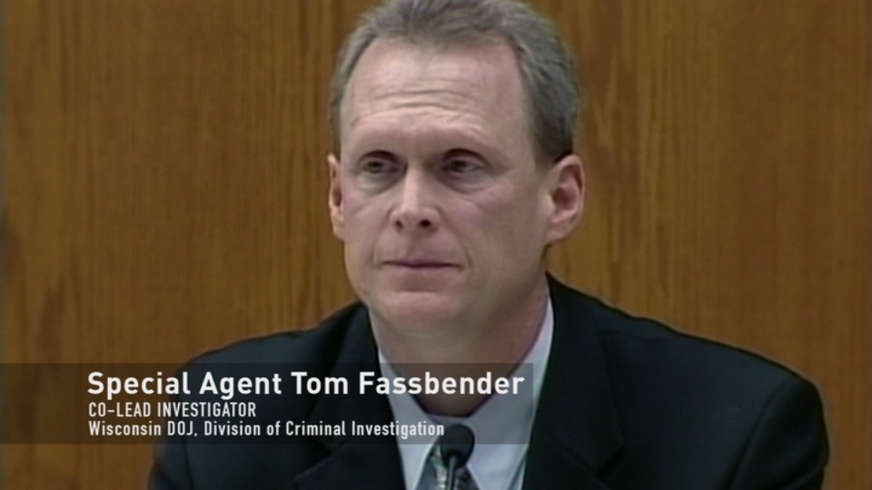 Tom_Fassbender