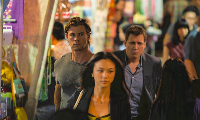 blackhat-michael-mann-chris-hemsworth