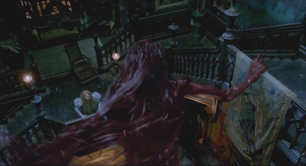 blood-ghost-from-crimson-peak-2015-images