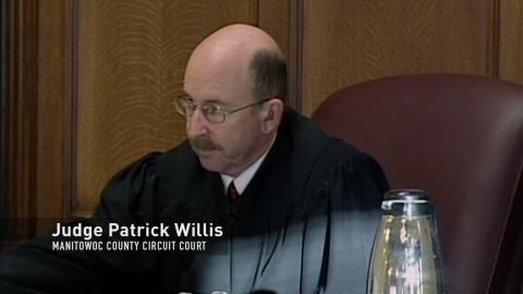 judge-patrick-willis