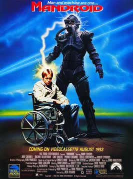 mandroid-movie-poster-1993-1010548085
