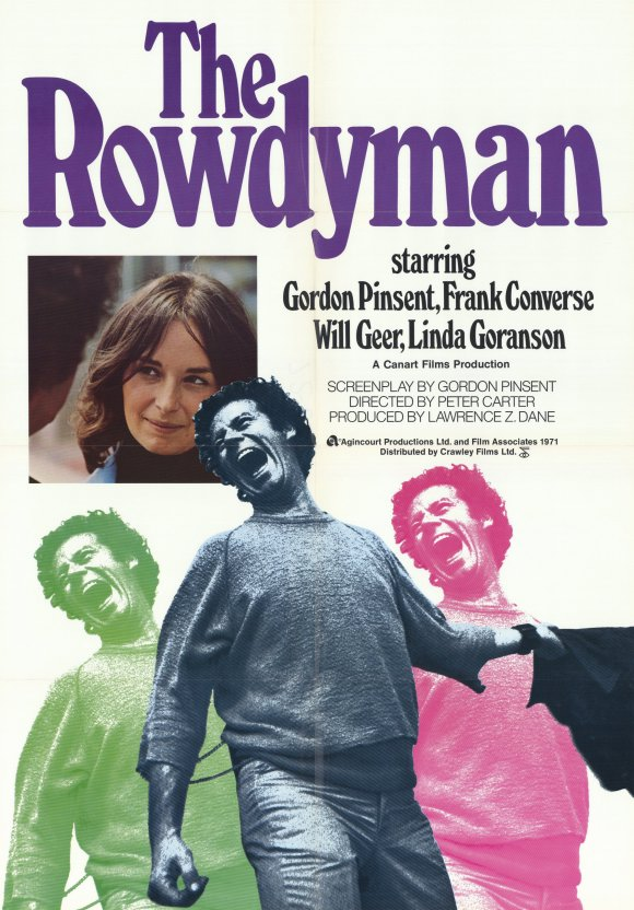 the-rowdyman-movie-poster-1972-1020233576
