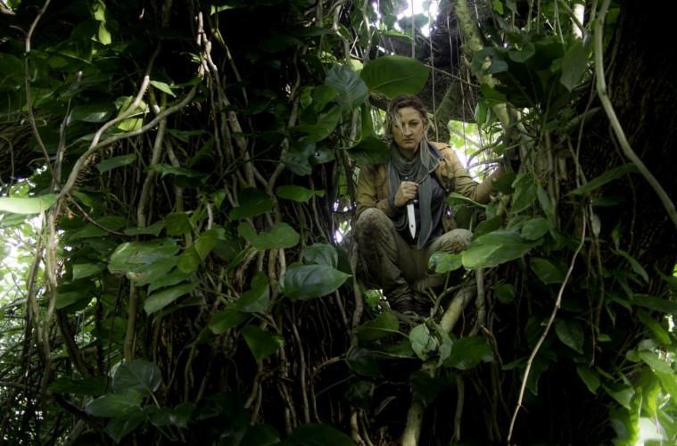 [INTERVIEW] 'CAMINO' DIRECTOR JOSH WALLER!