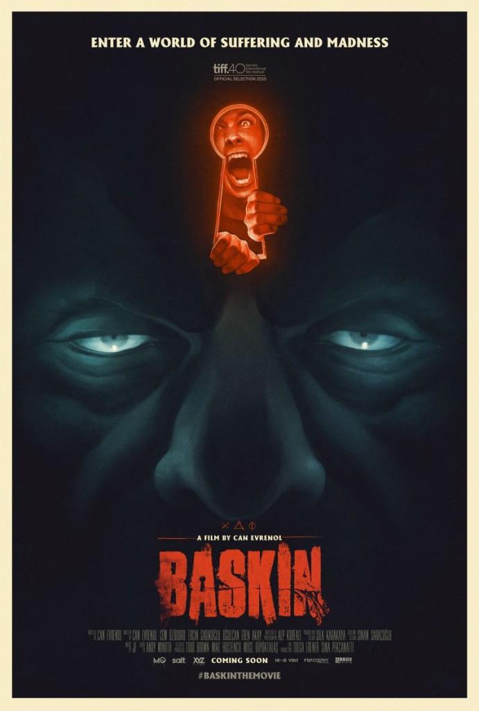 Baskin-2015-movie-poster